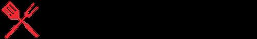 BodrogSmoker