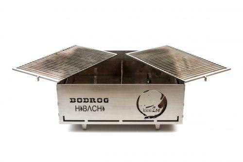 Bodrog_Hibachi_KicsiZso-7-1200x800