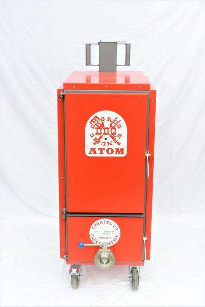 bodrog_smoker_atom
